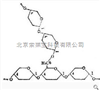 Amylopectin 支链淀粉