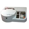 英国ELLUTIA200型高纯气体分析仪3