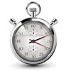 計時器Q72-JS