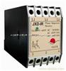 相序控制器Q72-PSC
