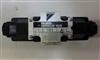 现货抛售KSO-G03-66CC-20/指定日本DAIKIN