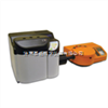 ELLUTIA 800型热能分析仪(亚硝胺分析仪)
