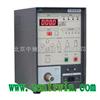 气密检漏仪/气密性检漏仪 型号:ZH4070