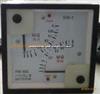 直流電網絕緣監測儀Q96-MΩB