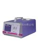 高精度汽油尾气分析仪/四组分尾气检测仪 型号:ZH4048