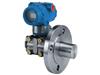 CP-1151/3351LT法兰式液位变送器