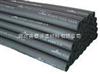 高品质彩色橡塑保温管*彩色橡塑保温管价格*彩色橡塑保温管生产厂家