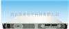 GEN40-60GEN600-4,GEN300-8,GEN150-16,GEN100-24,CVCC可编程直流输出电源