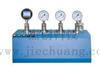氣動儀表檢驗臺RYQ-10