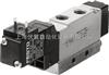 MEH-5/3G-1/8-Bfesto电磁阀MEH-5/3G-1/8-B,173139
