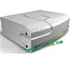 红外分光测油仪/红外测油仪 型号:ZH4007