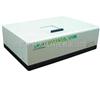 红外分光测油仪/红外测油仪 型号:ZH4006