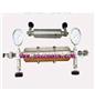 液化石油气高压采样钢瓶/液化气采样罐/液化气采样钢瓶型号:ZH4002
