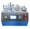 HJ-5800卧式插拔力试验机/简单插拔力试验机