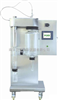 SY-6000B型郑州低温喷雾干燥机