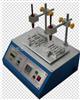 HJ-9500耐磨擦试验机厂家直销