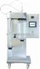 SY-6000B型呼和浩特低温喷雾干燥机