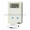 ZH10181手持式顶空分析仪|残氧仪 英国