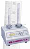 振实仪/粉体密度测试仪/颗粒空隙度分析仪型号:ZH3996
