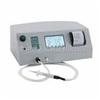 ZH10179乳品奶粉残氧检测分析仪|顶空分析仪 英国