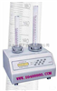 振实仪/粉体密度测试仪/颗粒空隙度分析仪 型号:ZH3996