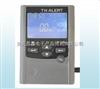 HCXAH8512壁挂式甲醛检测报警器、 RS485、 分辨率: 0.01ppm