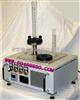 振实密度仪/堆密度分析仪/粉体密度测试仪德国 型号:ZH3993