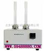 粉体密度测试仪/颗粒空隙度分析仪/振实密度测定仪/振实密度计 型号:ZH3990