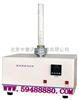 粉体密度测试仪/颗粒空隙度分析仪/振实密度测定仪/振实密度计 型号:ZH3989