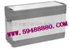 便携式BOD快速测定仪/化学需氧量测定仪 美国型号:ZH3986