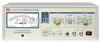 LK2679ALK2679绝缘电阻测试仪