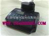 COD快速测定仪/化学耗氧量分析仪 美国 型号:ZH3982
