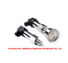 WE1151-HT标准精巧型压力变送器