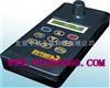 手持式测油仪/荧光测油仪 美国 型号:ZH3973