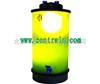 浮游生物培养系统/藻类培养器/微藻培养器 欧洲型号:ZH2997