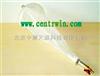 13号浮游生物网 型号:ZH2994
