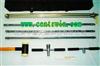 柱状透明采泥管/透明柱状采泥器(3米) 型号:ZH2993