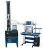 QJ210A纤维弹性模量检测仪