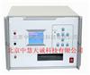 浪涌欠电压发生器 型号:ZH2984