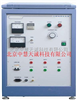 工频磁场发生器 型号:ZH2976