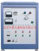 工频磁场发生器 型号:ZH2975