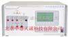 衰减振荡波发生器 型号:ZH2973