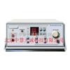 脉冲耐压试验仪 型号:ZH2972