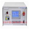 脉冲耐压试验仪 型号:ZH2971