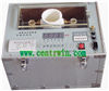 全自动绝缘油介电强度测试仪 型号:ZH2968