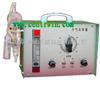 大气采样器 型号:ZH2967