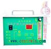 大气采样器 型号:ZH2965