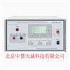 综合波雷击浪涌发生器 型号:ZH2963