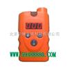 甲醇检测仪/甲醇浓度检测仪 型号:ZH2955