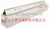 电容耦合夹 型号:ZH2954